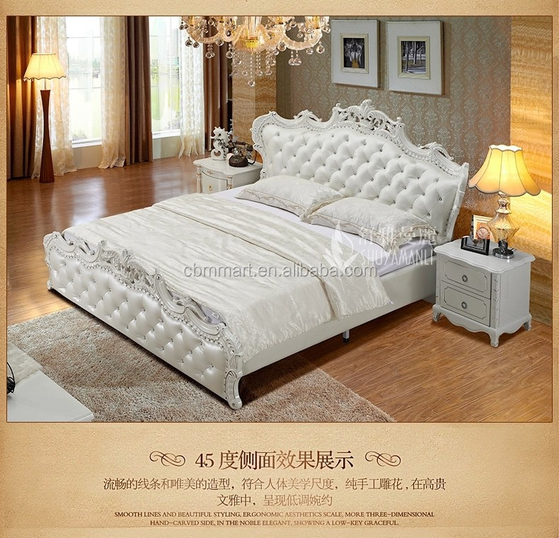 Box bed designs in wood images for Box bed design images