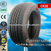 Hot sale and chesp price 14-17 inch nankang tire