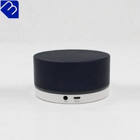P Dj Pa Powered Mba Portable Car Steel Pro Components Bluetooth Wireless Audio Best Price Subwoofer Speaker