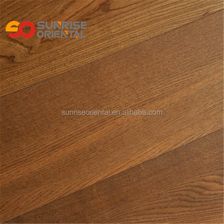 Scs Flooring Scs Flooring Suppliers And Manufacturers At Alibaba
