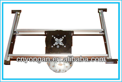 Good quality and competitive RV parts telescopic table legs