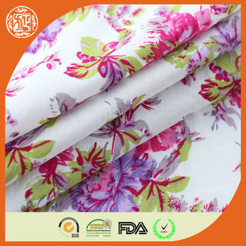 China wholesale cotton printed children 39 s fabric buy for Wholesale childrens fabric