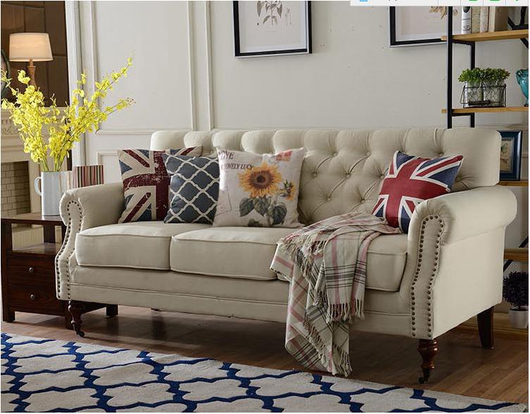 Ergonomic Living Room Furniture, Ergonomic Living Room Furniture ...