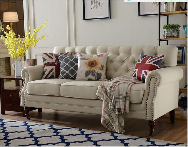 https://sc01.alicdn.com/kf/HTB1LUKyQFXXXXXUXVXX760XFXXX1/Ergonomic-living-room-furniture-latest-design-hall.png_640x640.png