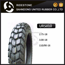 Wholesale Car Tire Manufacturers MOTORCYCLE TRIAL TIRE