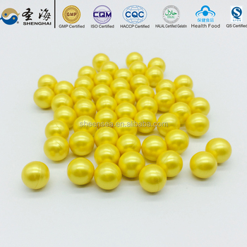 Round Wholesale 0.68caliber Paintball Pallet With Food Coloring - Buy  Paintball Pellet,Paintball Pellet,0.68caliber Paintball Product on  Alibaba.com