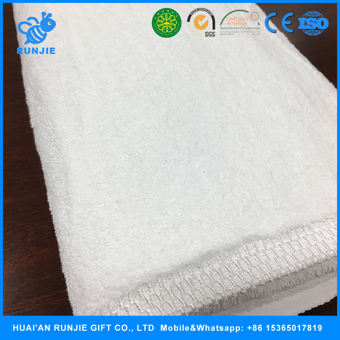 100% Cotton Bulk Wholesale Plain Color Custom Luxury Fancy Hotel/Home Bathroom Face Towel