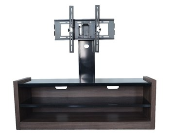 Woonkamer Houten Meubels : Woonkamer lcd tv stand houten meubelen led tv stand ontwerp buy