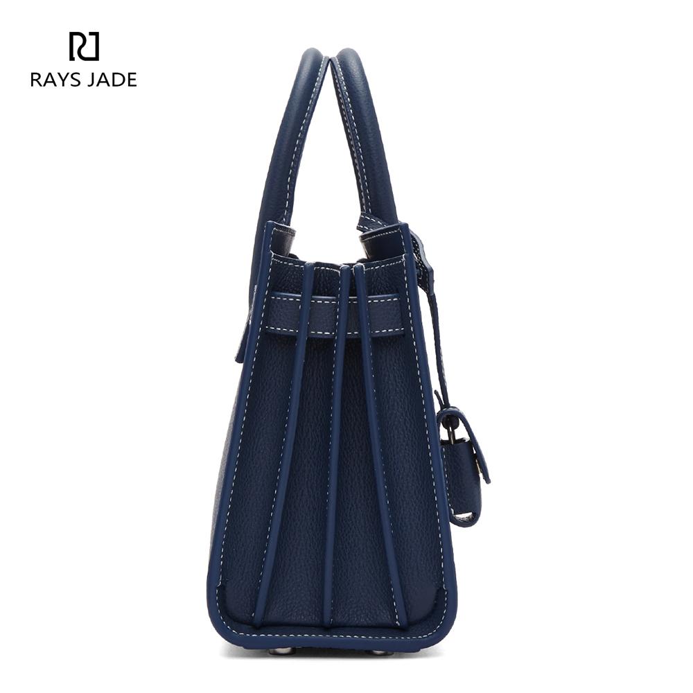 459732778a China wholesale coach handbags wholesale 🇨🇳 - Alibaba