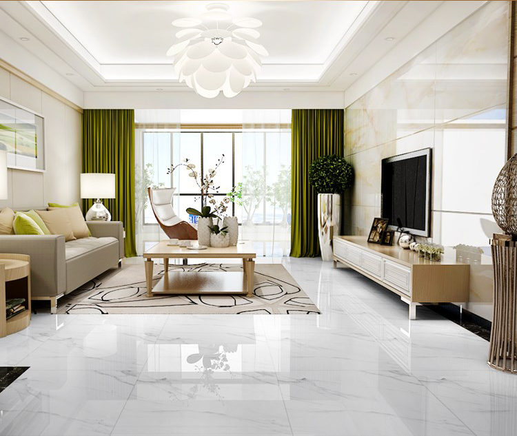 . China Tile Flooring In India  China Tile Flooring In India