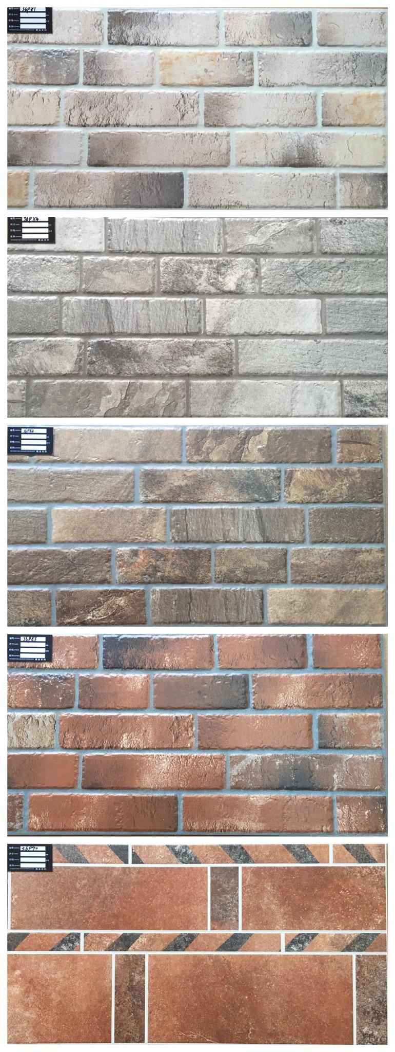 Imitaci N Artificial Decorativo Pared De Piedra Al Aire Libre  ~ Baldosas Imitacion Piedra Para Paredes