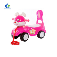 Pass CE certificate kids tricycle / children baby tricycle price / kid three wheel bike