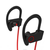 New Sport Wireless neckband Bluetooth Headphones Wireless Sports waterproof bluetooth earphone with Mic and long time battery