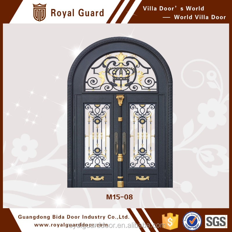 Kerala House Main Door Window Grill Design/used Exterior Doors For Sale    Buy Kerala House Main Door Design,Window Grill Design,Used Exterior Doors  For Sale ...