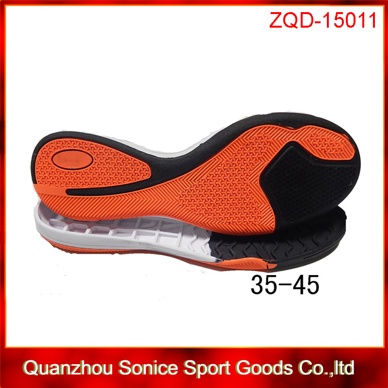 4e4848058 Rubber Outsole For Soccer Shoes