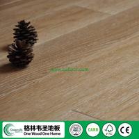 Oak Solid Wood / Hardwood Flooring/Parquet