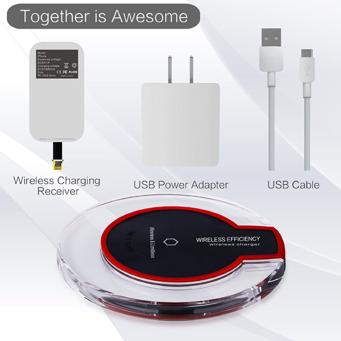 bank for sony xperia z c6603 phone charger wireless buy qi wireless