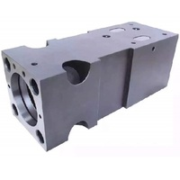 atlas copco MB1500 front head front cover ring bush furukawa fs27 fs37 fs47 parts for excavator hydraulic breaker hammer shop