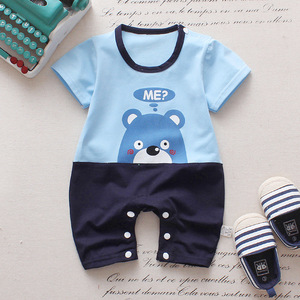 f05370f45 China oem baby clothes wholesale 🇨🇳 - Alibaba
