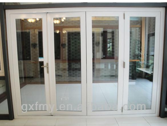 Puertas de aluminio para jardin great puertas de aluminio for Puertas jardin aluminio