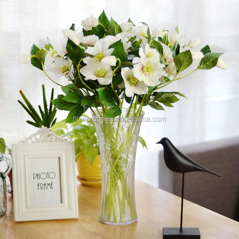 Artificial edelweiss flower wedding bouquet artificial flower artificial edelweiss flower wedding bouquet artificial flower artificial hanging artificial guangdong silk flower mightylinksfo