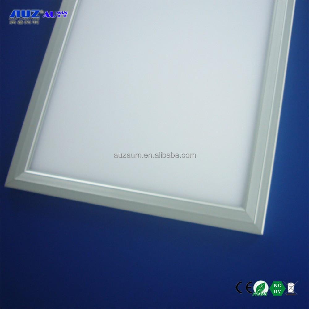 led panel light 120x60cm 72w with ce ul driver led light. Black Bedroom Furniture Sets. Home Design Ideas