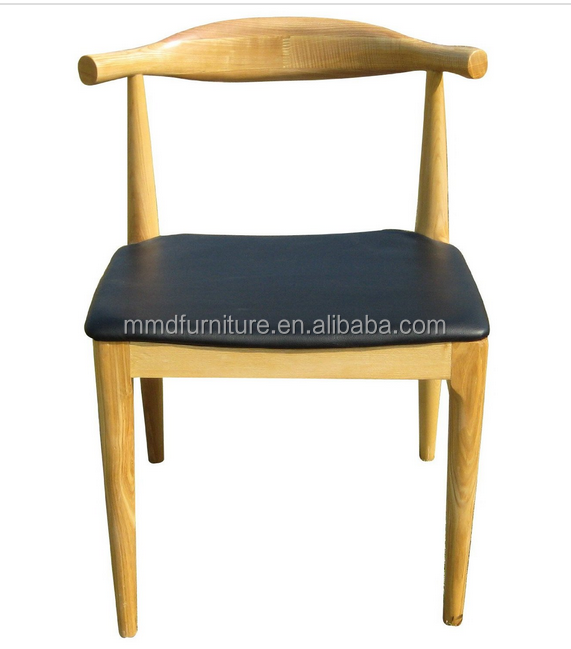 hans wegner shell chair hans wegner shell chair suppliers and at alibabacom