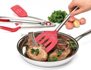 Kitchen Accessories Names alibaba china supplier hot selling kitchen accessories names - buy