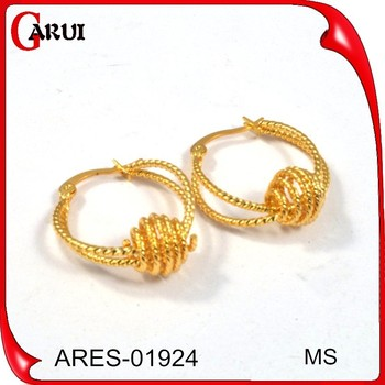 diamond women for jewelry girls gold girl buy s exquisite pretty earrings category online
