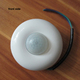 Wide detection angle usb pir motion sensor for long range