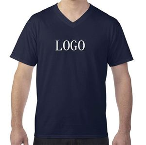 Distributor Tubular Promotional Gift 140Gsm Branded T Shirt Wholesale In Delhi