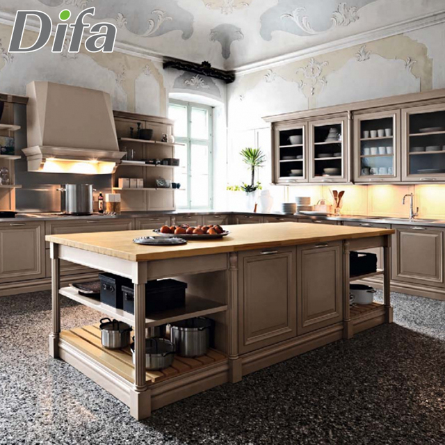 Buy Cheap China eco kitchen cabinets Products, Find China eco ...