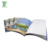 printing factory wholesale magazine comic photo book paper album printing