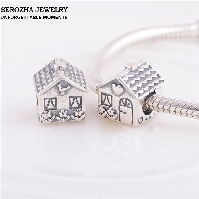 65c8d766c ... pandora house charms .