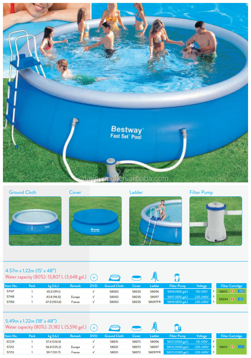 Delightful 2017 Bottom Price Wholesale Mini Outdoor Swimming Pool