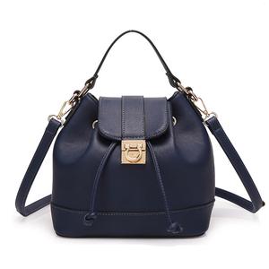 6102ca5afa LX14 Fashion Fur Ball Bag Online Shopping China Wholesale Designer Lady  Tote Bags Handbag
