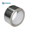 Fiberglass Reinforced Aluminum Foil Tape with Solvent Adhesive