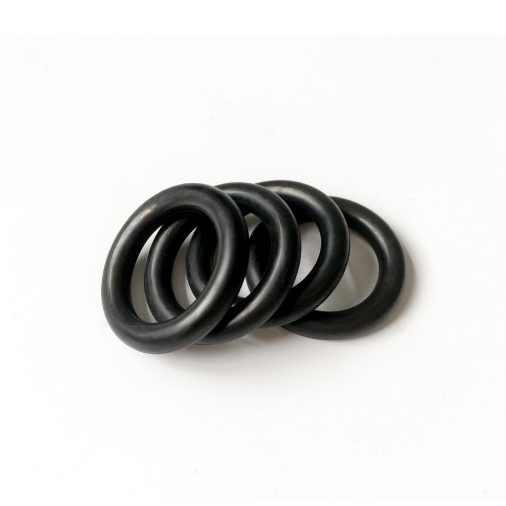 GB/As 568 standard HNBR NBR black <strong>rubber</strong> O rings suppliers for auto parts