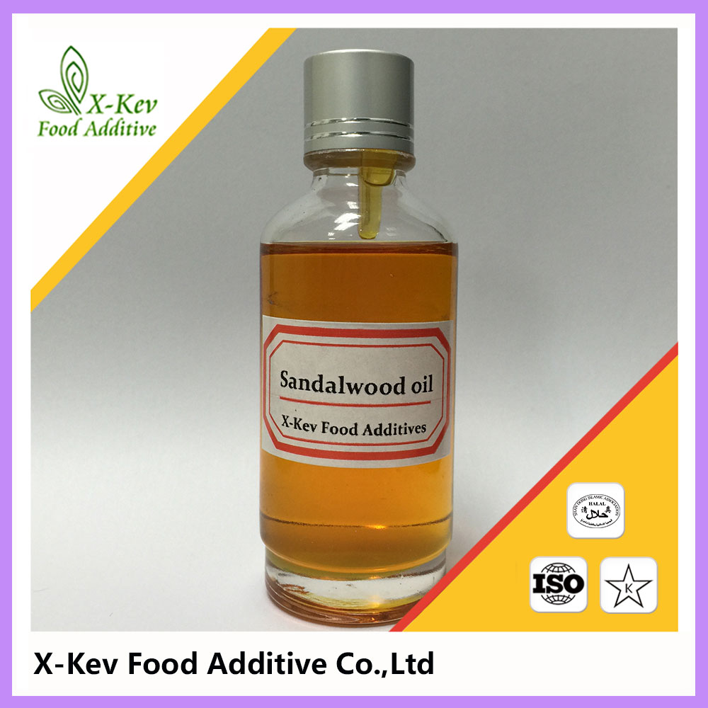 Pure Sandalwood Oil Price, Wholesale & Suppliers - Alibaba
