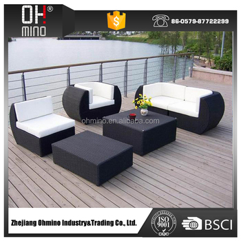Tesco Rattan Cube Garden Furniture Buy Rattan Garden Furniture Tesco Rattan Garden Furniture