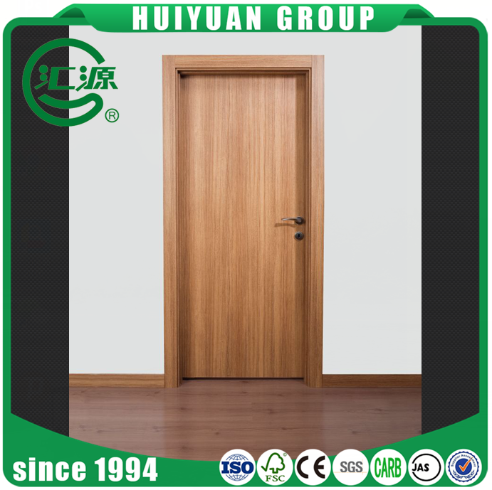 China hot sale high quality wooden door for rooms