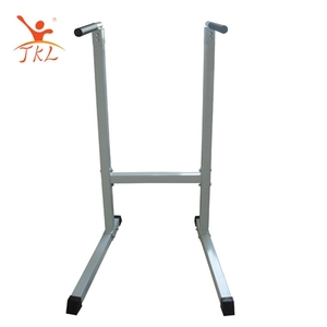 Hot promotional fitness equipment home gym for kids