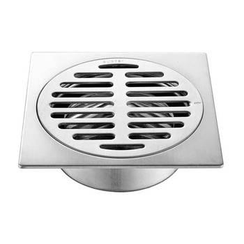 Professional Manufacturer The Best China Replacing Basement Floor Drain  Installation Cover - Buy Replacing Basement Floor Drain Cover,Floor Drain