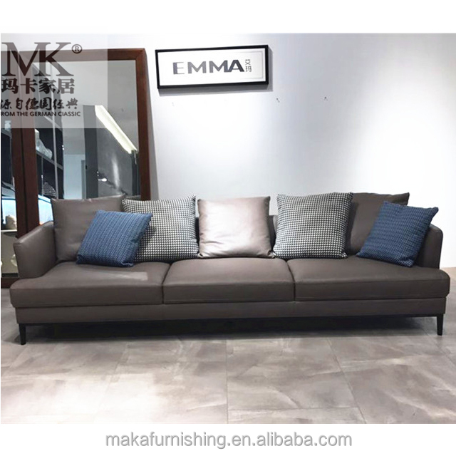 Astounding Master Designer Manufacturing Modern Sofa Set Sectional For Living Room Buy Sofa Master Manufacturer Designer Sofa Set Modern Sofa Sectional Product Caraccident5 Cool Chair Designs And Ideas Caraccident5Info