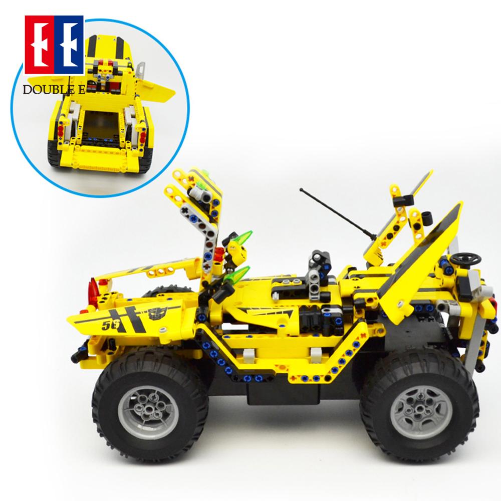 Akku Mattel Hot Wheels R/c Terrain Twister*Fernbedienung Ladegerät Auto