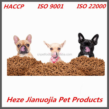 140335fc5df85 100% Real Nature Fresh Meat Wholesale Bulk Dry Dog Food - Buy ...