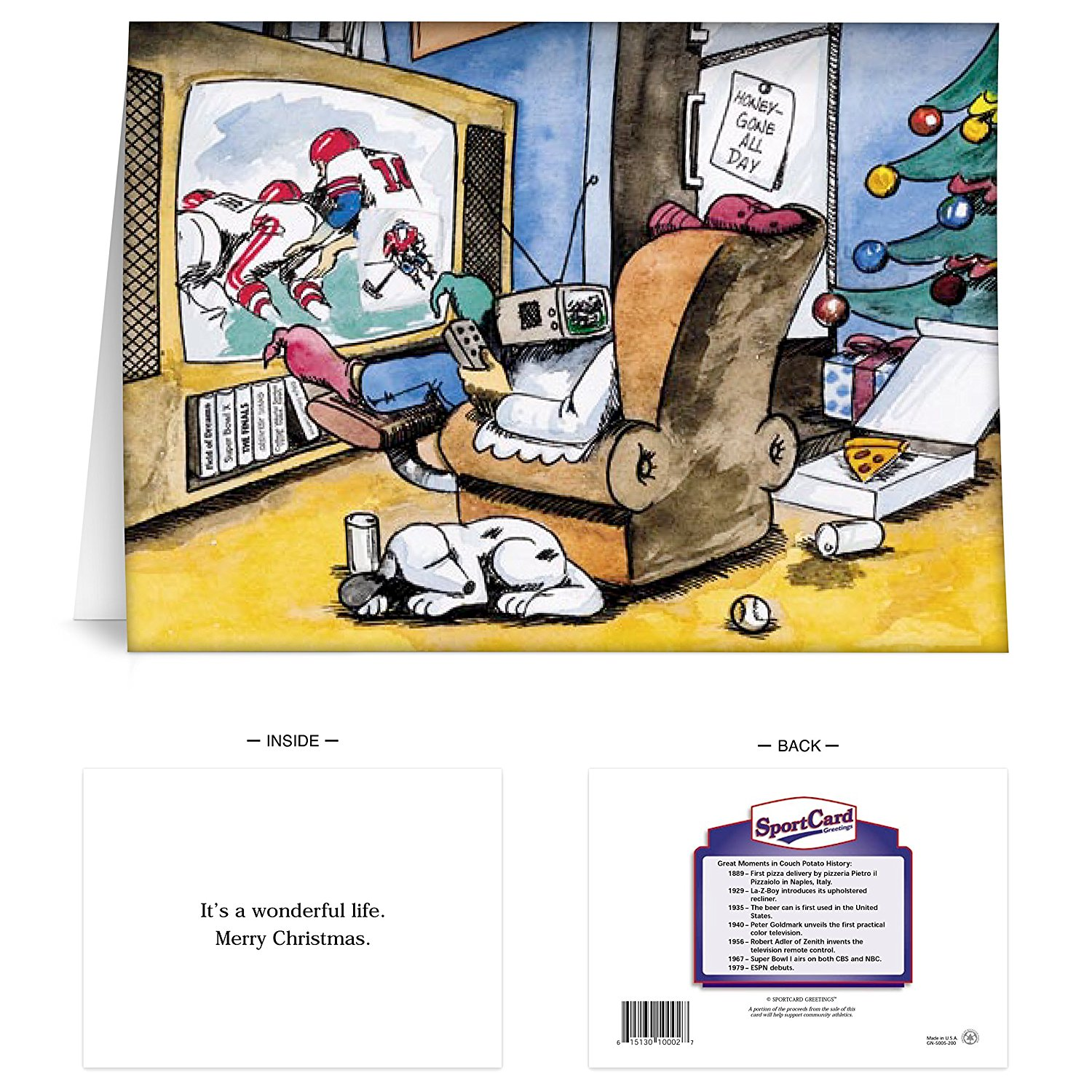 Cheap Free Funny Christmas Cards, find Free Funny Christmas Cards ...