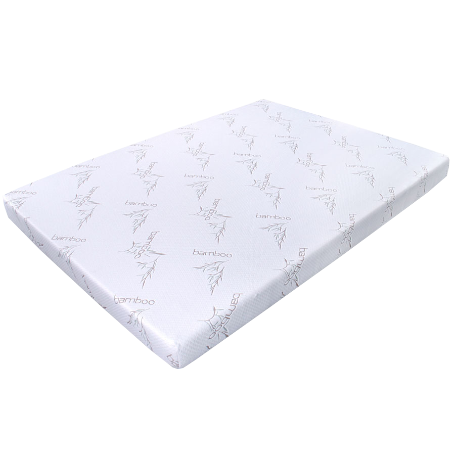 topper bed padding mattress memory foam,pain/fatigue/pressure relieving sponge mattress,cosy anti-slip mattress for any bed
