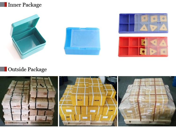 Tungsten Cemented Carbide Cold heading dies and wire drawing dies