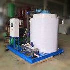 Ice 5 Tons Hot Selling Flake Ice Machine/maker